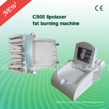 CS05 máquina de escultura de cuerpo fresco de Cryo