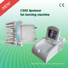 CS05 Cryo Cool Body Sculpting Machine