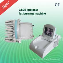 CS05 máquina de escultura do corpo fresco de Cryo