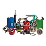Triplex Mud Pump Fluid End Expendables