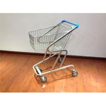 Shopping Cart for Elderly (2014 NEW)