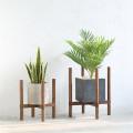 Nordic Simple Sitting Room  Flowerpot Wearing Joe