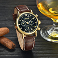 Custom logo watch women dress female watch