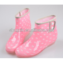 women dragonfly brown pink rain boots singapore