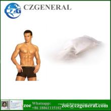 Bold Cypionate Raw Powder; Steroids Hormone Boldenone Cypionate