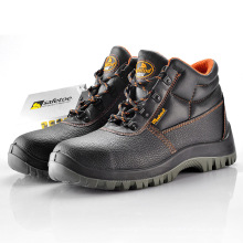 Safety Shoes, Brand Safety Shoes, Industrial Safety Shoes M-8010