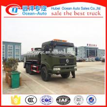Dongfeng Wassertank 6x6 Feuerlösch-LKW-Lieferant in China