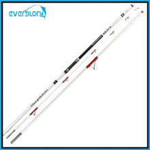 Nice Action Performance High Quality Fishing Rod Surf Rod