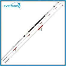 Приятный экшн Высокое качество удочки Surf Rod