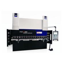 Freio hidráulico da imprensa do CNC (PSH-110-2500HBM)