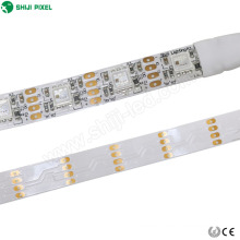 WS2815 DC12V Individually Pixel Control RGB DMX LED Strip Light