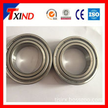 China factory production 608z deep groove ball bearing