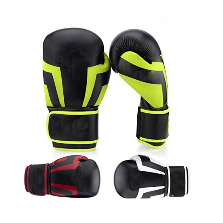 wholesale Boxing MMA Factory