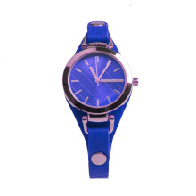Best quality china manufactory alloy wrist japan movt watch prices