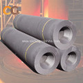 All Size UHP Grade Graphite Electrode