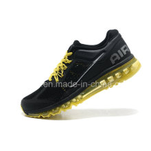 Top qualidade ventilar Running Style Sport Shoes