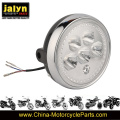 2012052 Motorcycle Headlamp for Cargo150