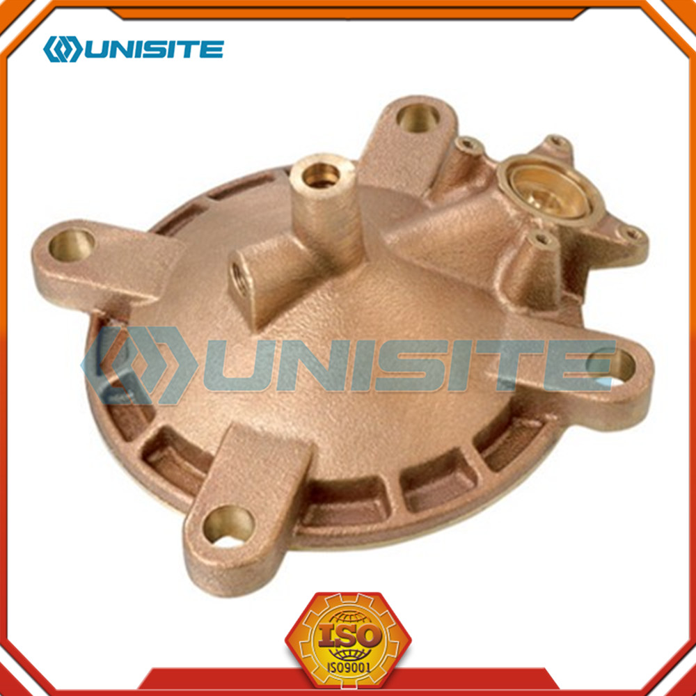 Bronze Investment Casting Auto Part price