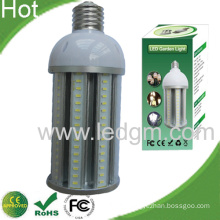 Samsung SMD5630 Waterproof Outdoor LED Garden