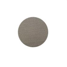 Stainless Steel Sintered 20 Mesh Filter Mesh