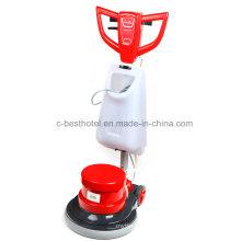 Neueste Art Teppichreinigungsmaschine Bodenwaschmaschine