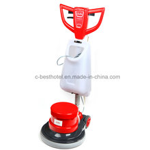 Newest Type Carpet Cleaning Machine Floor Washing Machine
