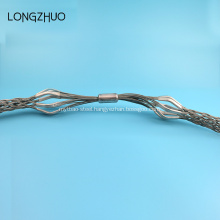 Heavy Duty Change Line Cable Pulling Grip