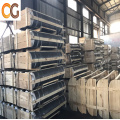 Warehouse RP 200mm Graphite Electrode to Sell