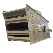 Sand Separation Machine Fine Sand Vibrating Screen