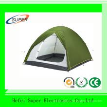 Гибкие изолированные палатки сброса стекловолокна для продажи