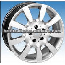 2013 первый красивый SUV хром автомобиль сплав колесо обод