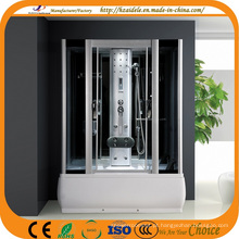 Chuveiro Sanitário (ADL-8308)