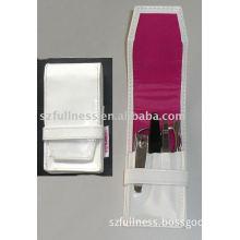 Manicure set, pedicure set , beauty set, manicure kit, manicure tools, nail care set