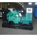 Động cơ diesel phát điện 40KW/50KVA với động cơ Cummins ở mức giá tốt