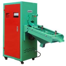 DONGYA High capacity box rice mill price