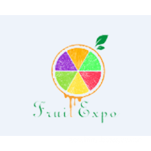 2019 Guangzhou International Fruit Expo (Fruit Expo 2019)