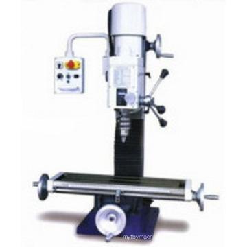 CE TUV Top Quality Drilling & Milling Machine (XJ9512 XJ9520)