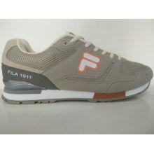 Athletic Herren Sport Schuhe Laufschuhe