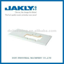 textured surface postforming table-board HC-T-005