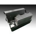 R290 Refrigeration Unit for Vending Machine