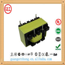 High quality electric arc furnace transformer