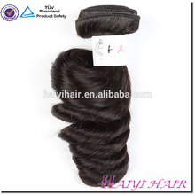 Online Shopping Long Lasting Soft Hair Weave Unprocessed Virgin Peruvian Hair Dubai