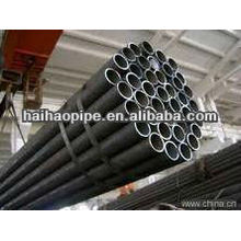 """seamless/ carbon Steel Pipe/Tube 16"""""""