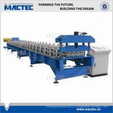 Металлический крен стального листа формируя машинное оборудование