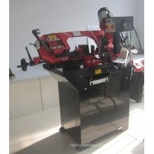 Máquina de costura de bandas pequenas de metal portátil (G4023)