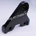 CNC-Bearbeitung Ersatzteil von Fahrradzubehör