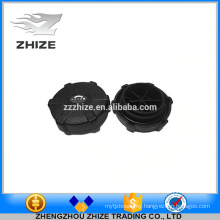 High grade and ex factory price 76mm Fuel tank cap for Yutong/ kinglong /higer