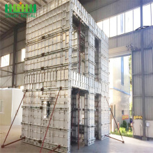 mould release spray for concrete aluminium steel formwork