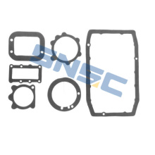 J5 gearbox spare parts transmission case repair kit 6T138 H4G