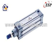 YIpu стандартные цилиндры dnc твердое серии ISO 15552